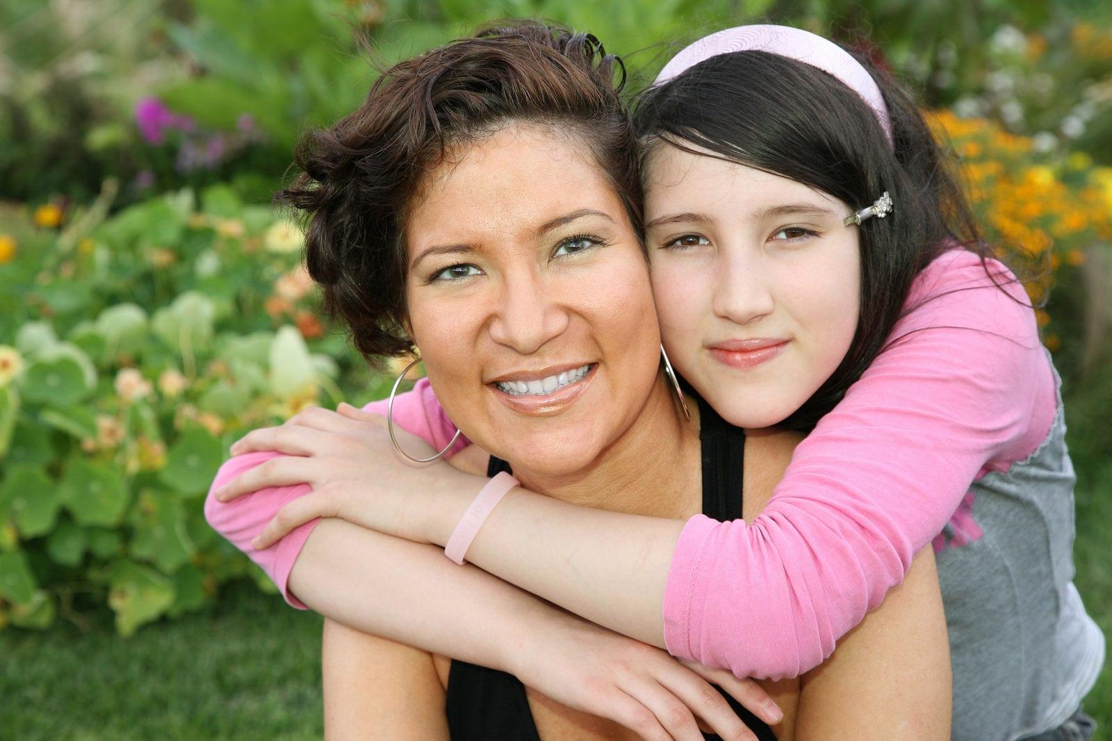 Family Therapy Edmonds WA